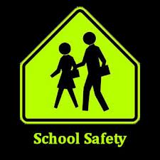 SchoolSafety