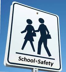 school saftey certification