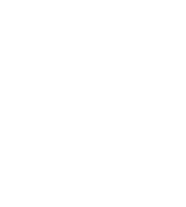 white-facebook-icon-296-270x300